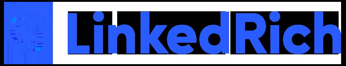 LinkedRich