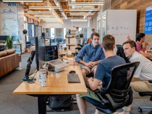 Should I outsource LinkedIn lead generation