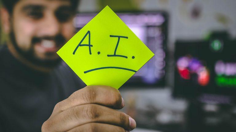 AI First Lines: Lyne.ai vs Warmer.ai