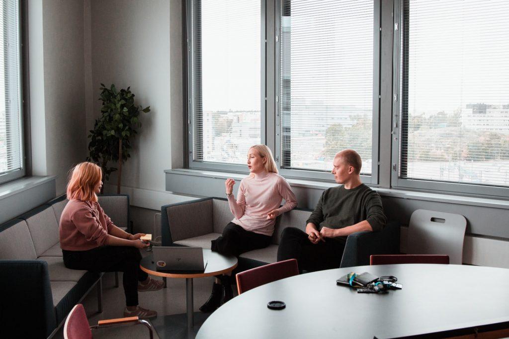 LinkedIn Ads for Digital Marketing Agencies